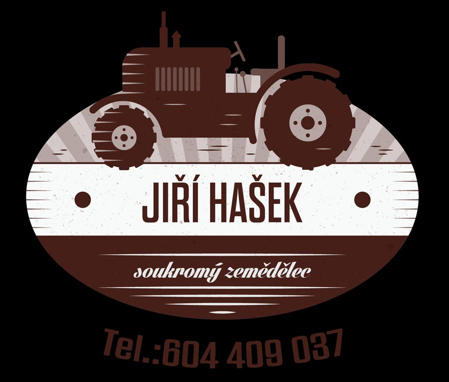 Logo-zemědelc-Hašek