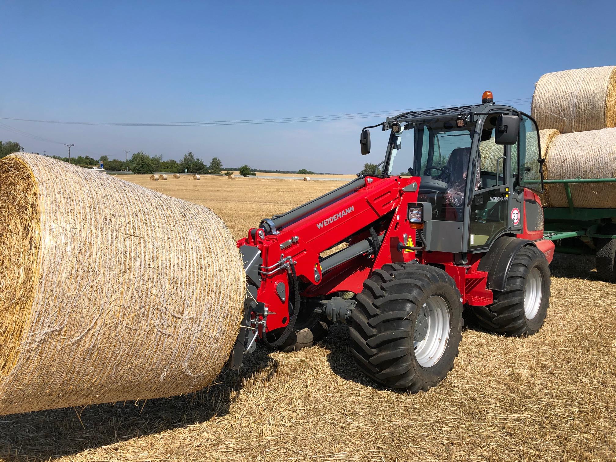 Zemědělec Hašek Velká Dobrá Kladno nedávné realizace (2)